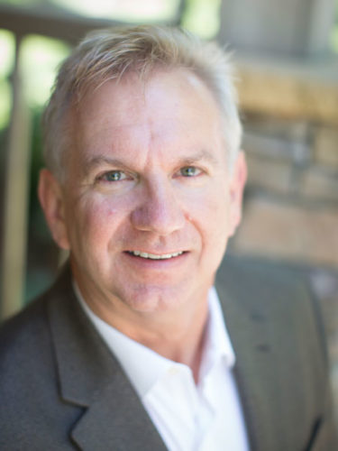 Tim Gehring - Dentist